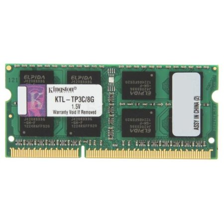 Kingston KTL-TP3C/8G