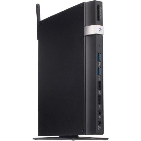 Asus VivoPC E410-B029A 1600МГц, 4Гб,128Гб SSD, DOS