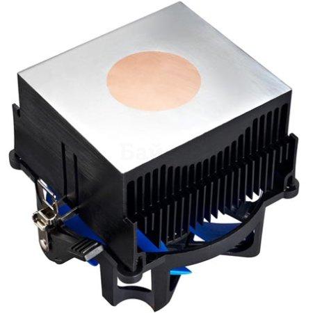 Deepcool BETA 40 2200об./мин