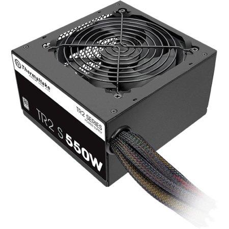 Thermaltake TR2 S 550W 550Вт
