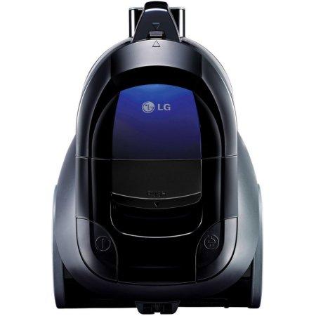 LG VK69602N Синий