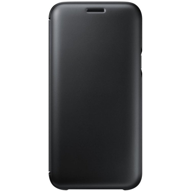 Samsung Wallet Cover для Samsung Galaxy J7 2017