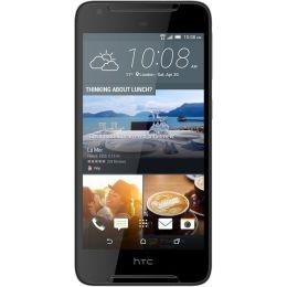 HTC Desire 628