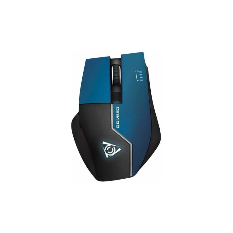 Qcyber Zorg QC-02-004DV03, USB