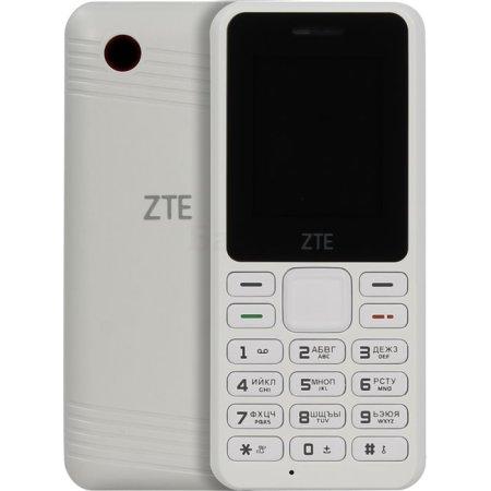 ZTE R538 Белый