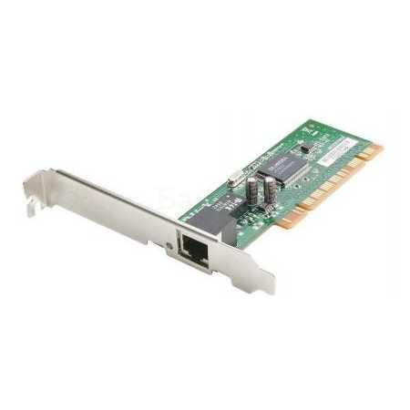 D-Link DFE-520TX/20/D1A 100Мбит/с