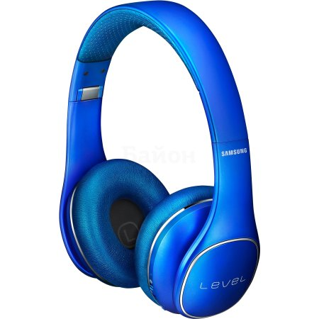 Samsung Level On Синий