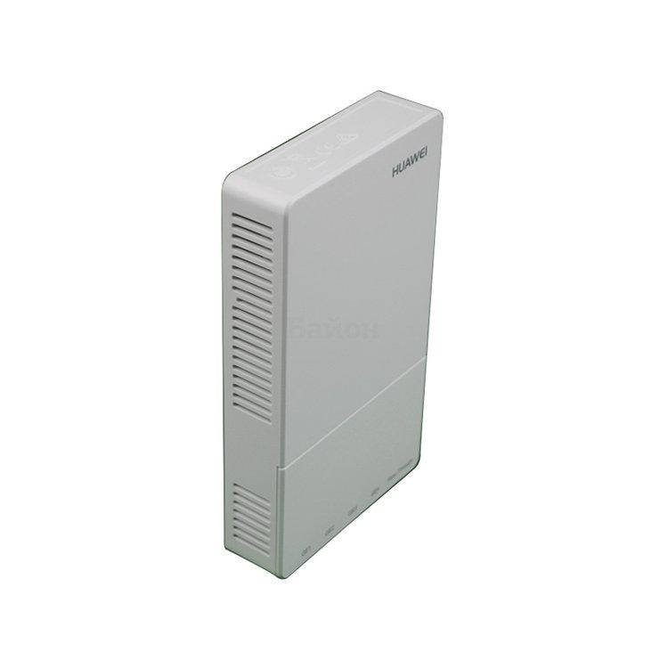 Huawei AP2050DN
