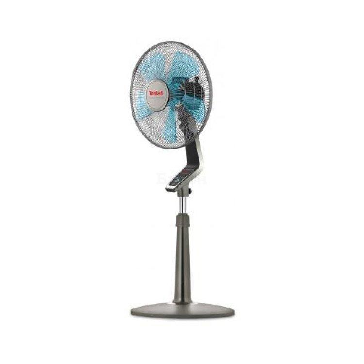Купить Tefal VF5550F0 в интернет магазине бытовой техники и электроники