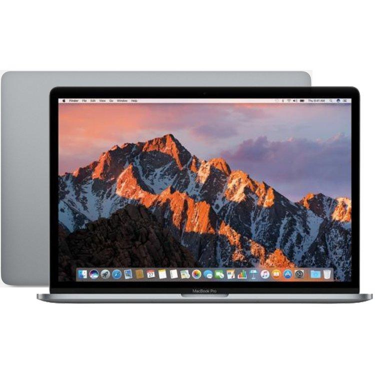 "Apple MacBook Pro 15.4"", Intel Core i7, 2900МГц, 16Гб RAM, 2000Гб, MacOS X"