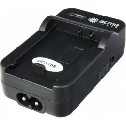 Зарядное устройство AcmePower AP CH-P1640 (BCG10) для Panasonic BCG10