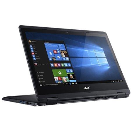 Acer Aspire R5-471T-52ES