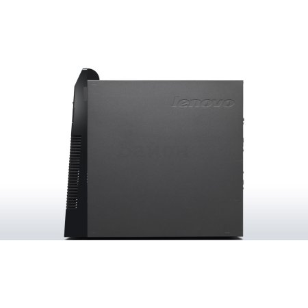 Lenovo ThinkCentre M73 MT Intel Pentium, 3100МГц