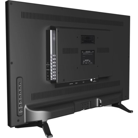 """Orion OLT-24302 23.6"""", Черный, 1366x768, без Wi-Fi, Вход HDMI"""