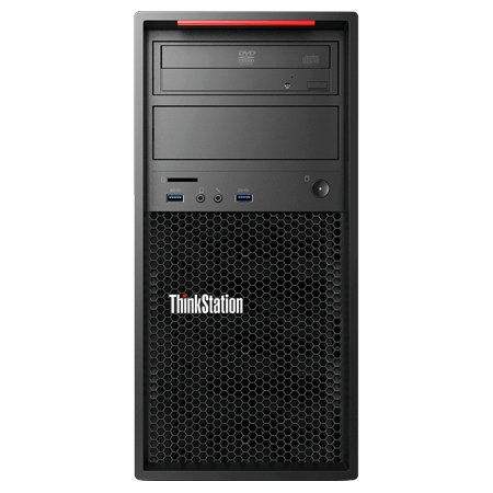Lenovo ThinkStation P310 TWR 3200МГц, 4Гб, Intel Core i5, 1000Гб