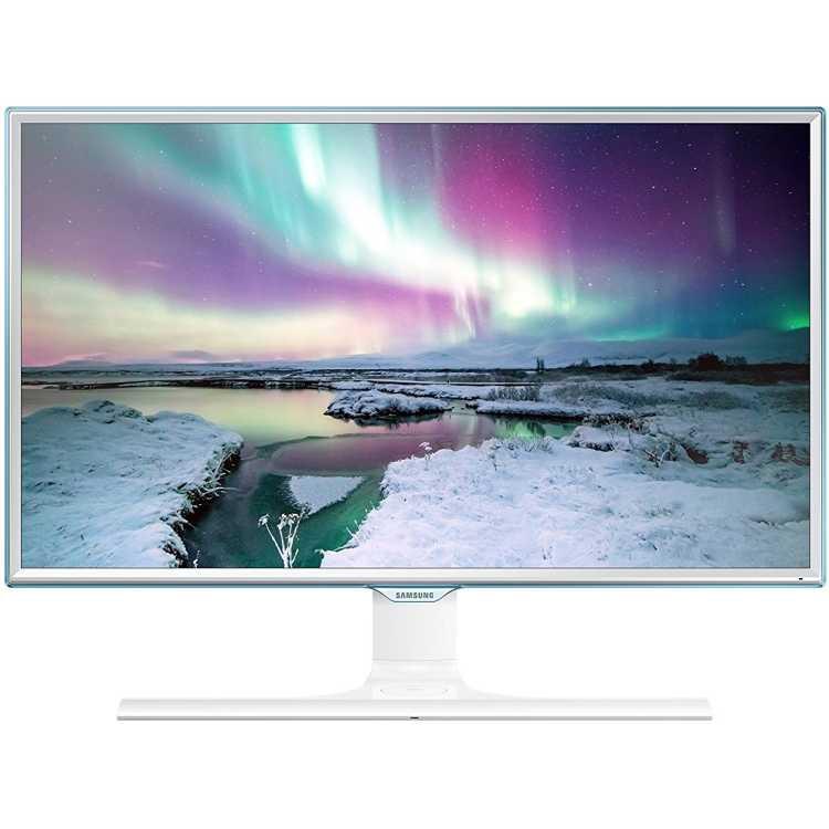 """Samsung S27E370D 27"""", HDMI, Full HD"""