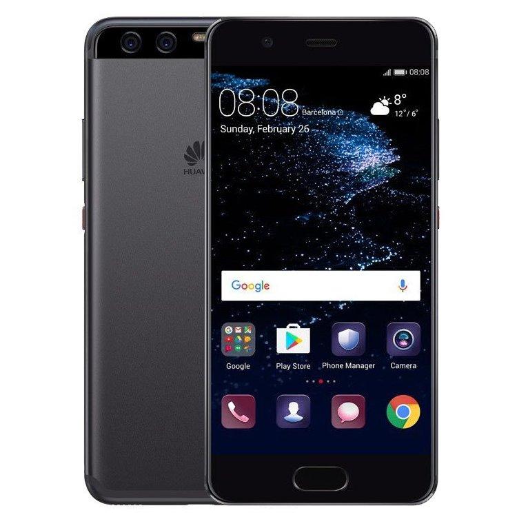 Huawei P10 64Гб