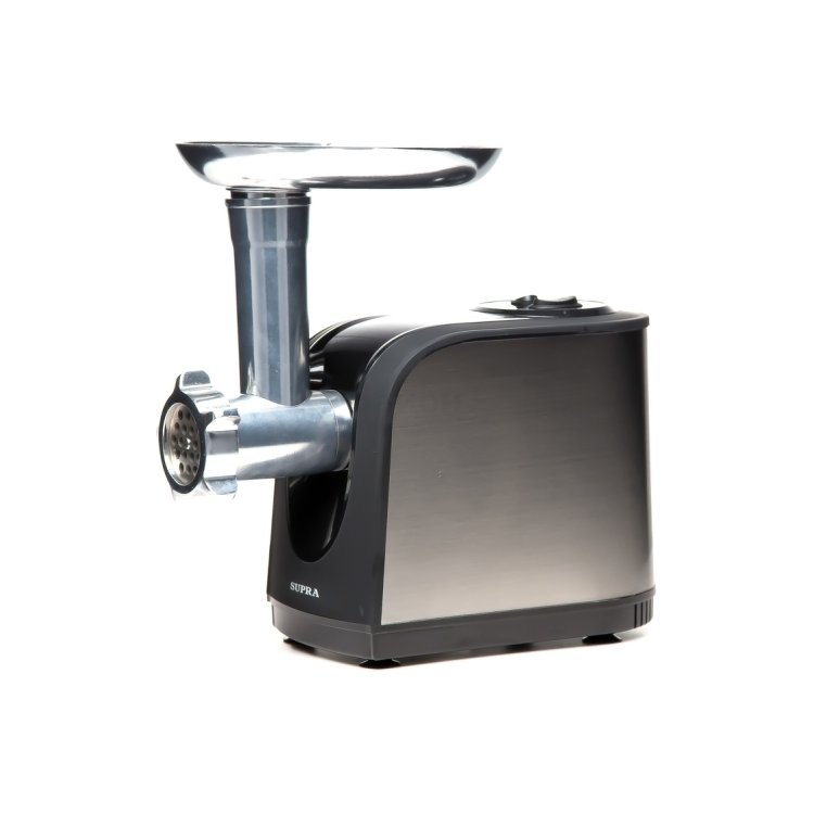 Купить Supra MGS в интернет магазине бытовой техники и электроники