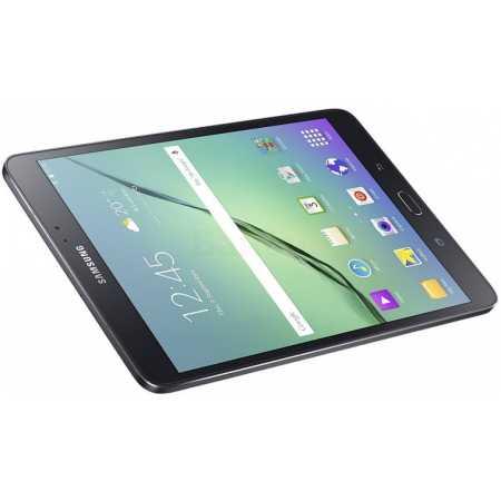 Samsung Galaxy Tab S2 SM-T713