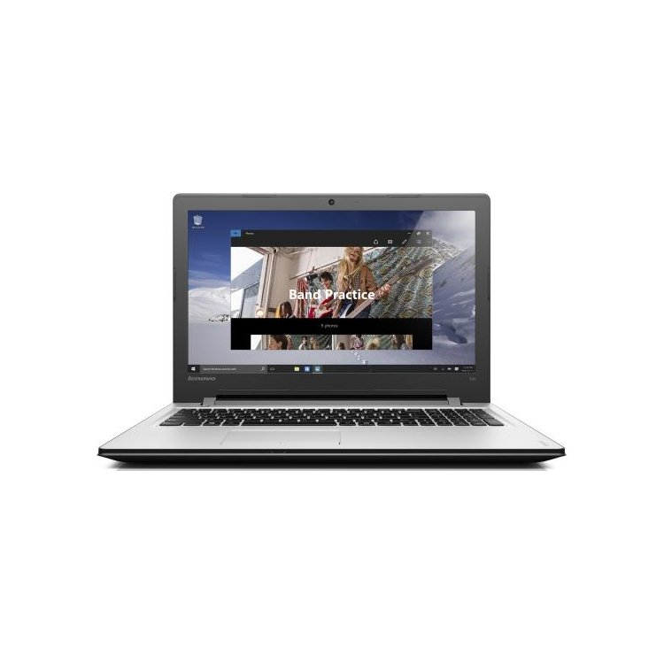 LENOVO IDEAPAD 300-15IBR INTEL WLAN WINDOWS 7 64 DRIVER