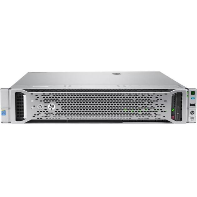 HP 833988-425 LGA2011 (R), расширенный ATX, 2U