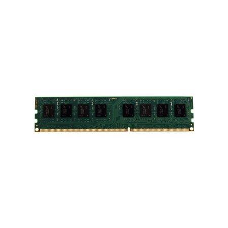 Crucial CT102464BA160B DDR3, 8, PC3-12800, 1600, DIMM