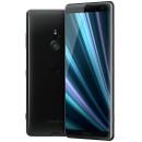 Sony Xperia XZ3 Черный