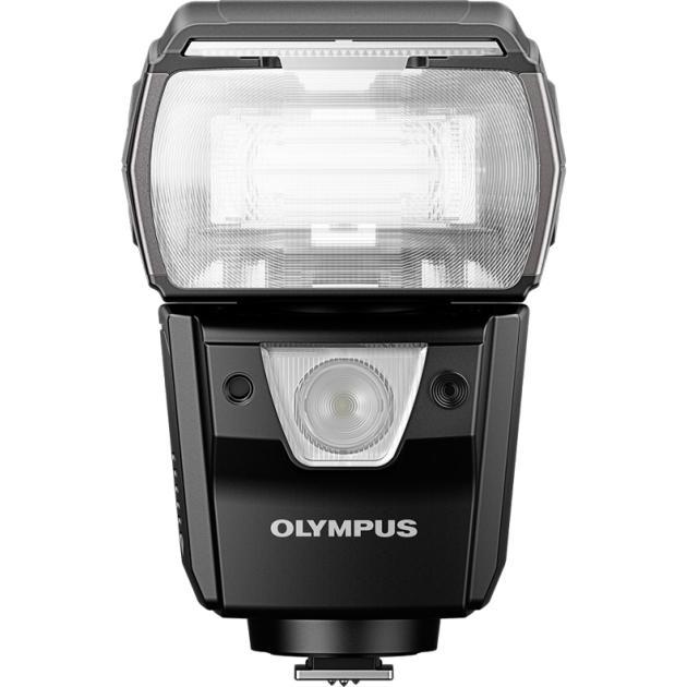 Olympus FL-900R 1 V326170BW000