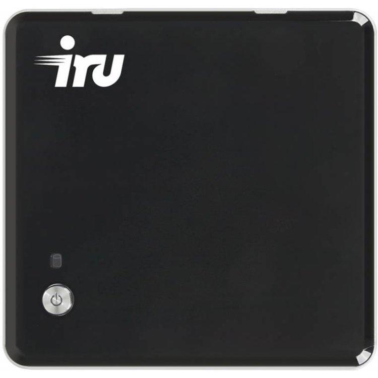 IRU NUC 311