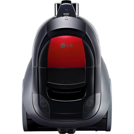 LG VK69601N Красный Красный