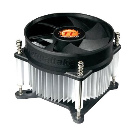 Thermaltake CLP0556 2100об./мин