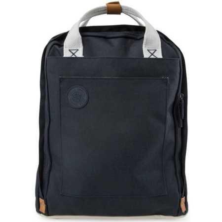 "Golla Backpack 15.6 15.6"", Черный, Полиэстер"