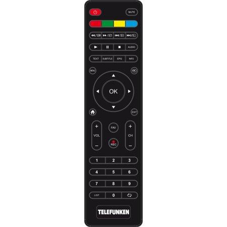 Telefunken TF-LED32S41T2