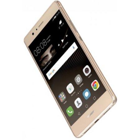 Huawei P9 Lite Золотой
