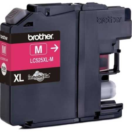 Brother LC-525XLM
