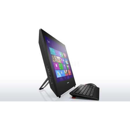 Lenovo S40-40 21.5 нет, Черный, 500Гб, Windows, Intel Core i3