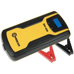 Пуско-зарядное устройство Carmega SIN-525