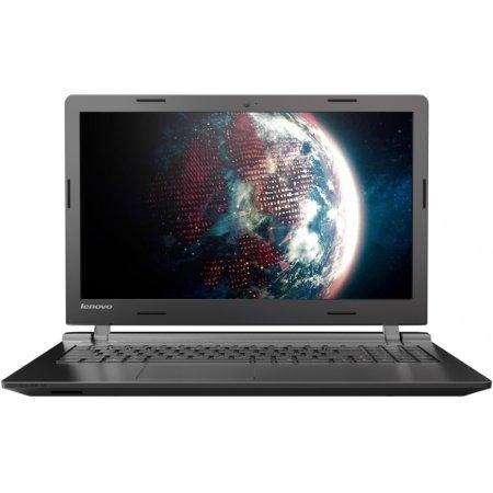 "Lenovo B5010 15.6"", Intel Pentium, 2160МГц, 4Гб RAM, DVD нет, 500Гб, Серый, Wi-Fi, Windows 10, Bluetooth, 3G"