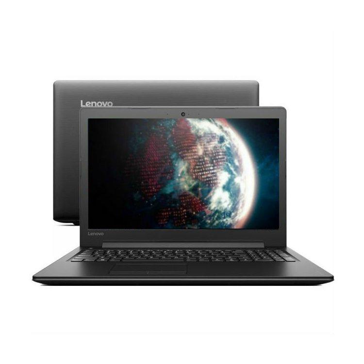 "Lenovo IdeaPad 310-15IKB 15.6"""