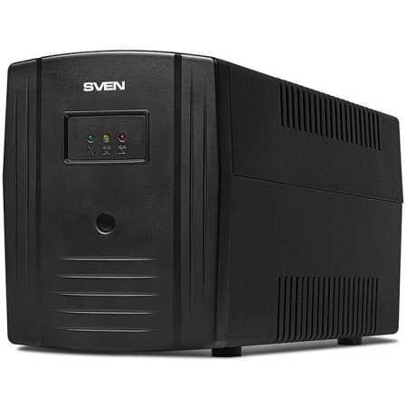 UPS Sven Pro 650