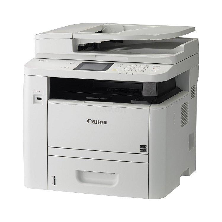 Купить Canon i-Sensys MF419x в интернет магазине бытовой техники и электроники