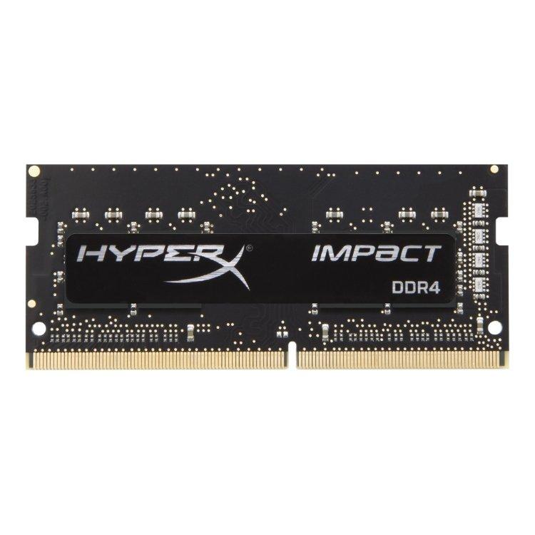 Kingston HyperX Impact HX421S13IB2/8