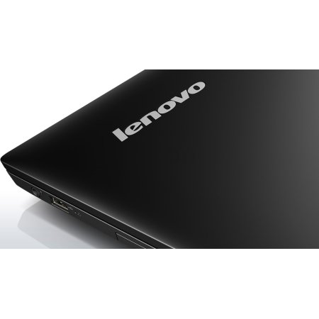 "Lenovo IdeaPad B50-80 80EW05RMRK 15.6"", Intel Core i3, 2000МГц, 4Гб RAM, DVD-RW, 128Гб, Черный, Wi-Fi, Windows 10, Bluetooth"