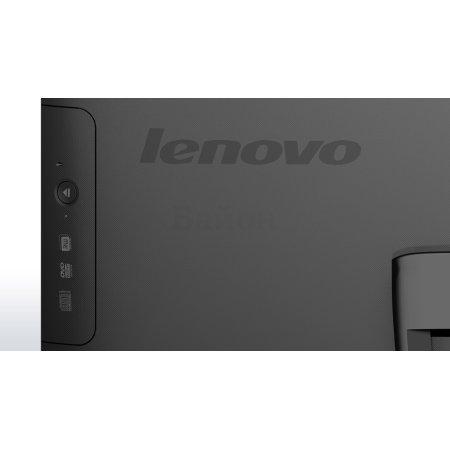 Lenovo c20-30 Не указан, 500Гб, Windows, Intel Pentium