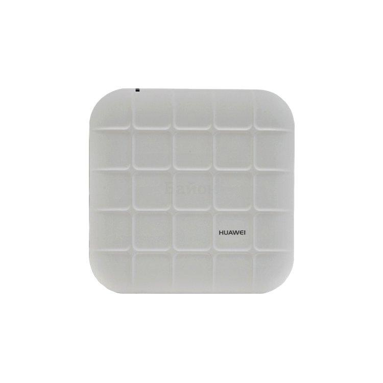 Купить Huawei AP4030DN в интернет магазине бытовой техники и электроники