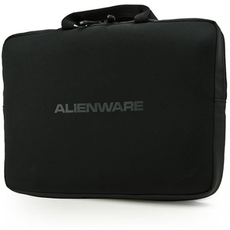 Dell Alienware Vindicator 460-BBUN