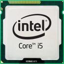 4th Generation Intel® Core™ i5 Processors