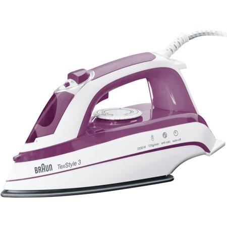 Braun TS365A Фиолетовый