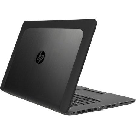 "HP ZBook 15 K0G79ES 15.6"", Intel Core i7, 2800МГц, 8Гб RAM, 750Гб, Windows 7, Windows 8 Pro, Черный, Wi-Fi, Bluetooth"