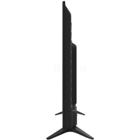 "Thomson T28D19DHS-01B 32"", Черный, 1366x768, Wi-Fi, Вход HDMI"